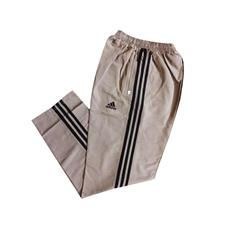 Buy Adidas Adidas Mens Tiro 365 Training Trouser Beach Micro Stuff    sweaty betty women's sportswear  women's sportswear sale  women's sportswear brands  mens sportswear  sportswear online  womens gym wear  gym leggings  pink soda
