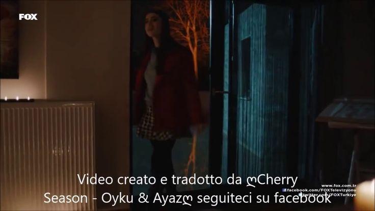Cherry season san Valentino