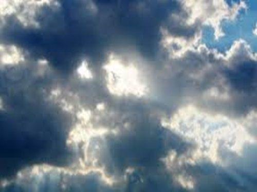 A previsão da meteorologia para as regiões do Cariri/Curimataú, Sertão e Alto Sertão da Paraíba para esta quinta-feira (26) é de nebulosidade variável. No Litoral, Agreste e Brejo, o tempo deverá permanecer com poucas nuvens. Mas, existe previsão de chuva rápida para essas três regiões. No Litoral, as temperaturas devem variar de 25º a 31º.…