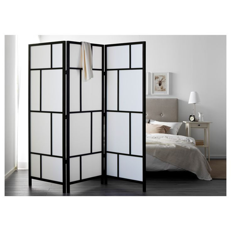 17 best ideas about ikea room divider on pinterest ikea divider room partition ikea and room. Black Bedroom Furniture Sets. Home Design Ideas