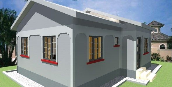 Two Bedroom House Design Muthurwa Com Two Bedroom House Design 2 Bedroom House Design 2 Bedroom House Plans
