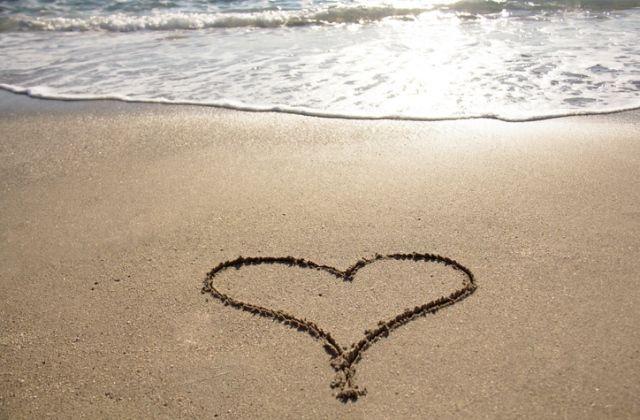 Hasznos párkapcsolati tanácsok egy elvált nőtől