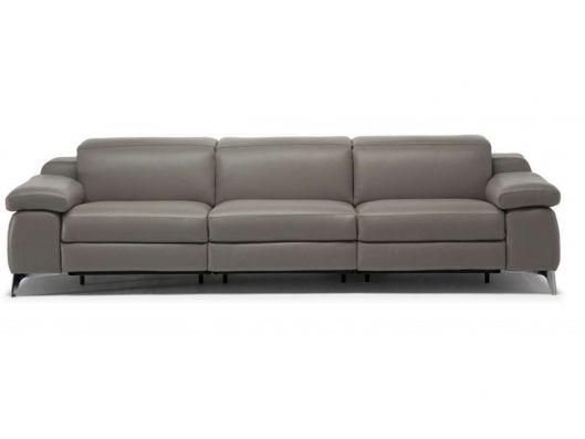 sofa duca natuzzi italia available at reflections furniture rh pinterest com