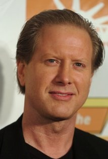 """Darrell Hammond Darrell Hammond is a comedian and actor who was born in Melbourne. He is best known for his 14-year run on """"Saturday Night Live."""""""