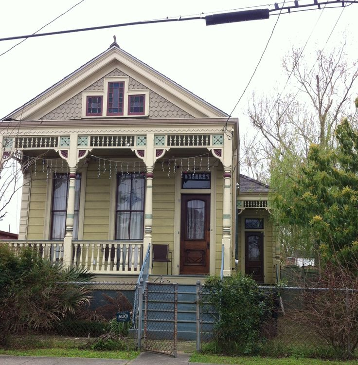 Second Chance Apartments In Atlanta: 1000+ Images About New Orleans Vignettes On Pinterest