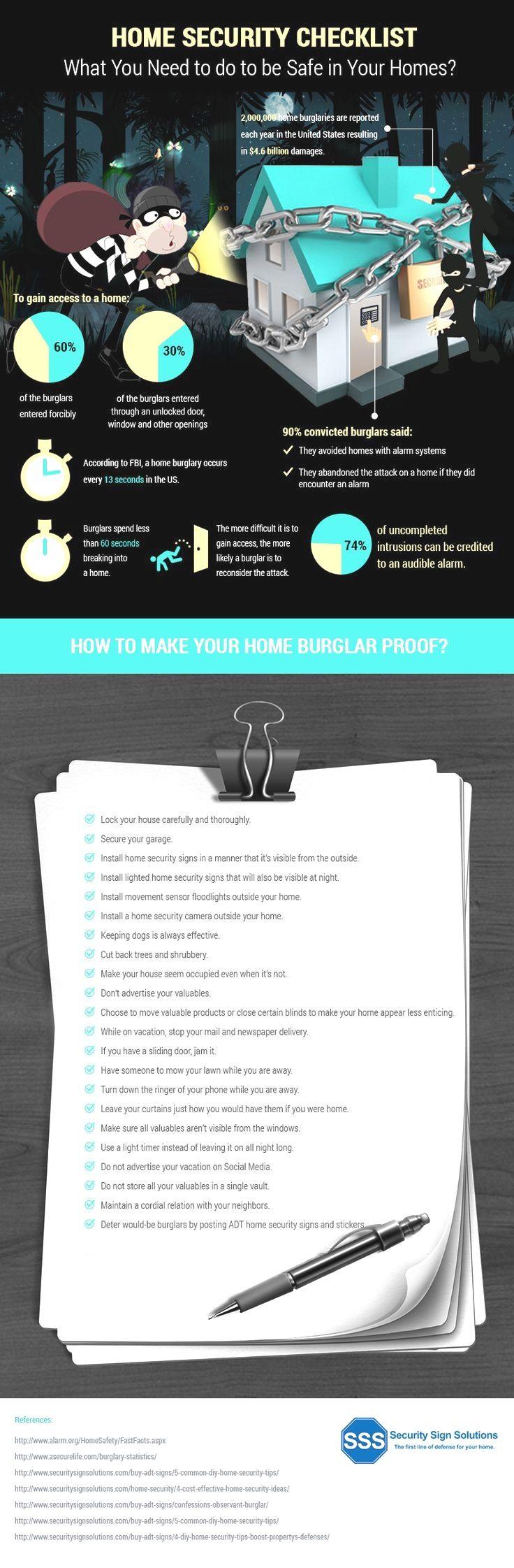 home safety evaluation checklist elderly in 2020 Diy