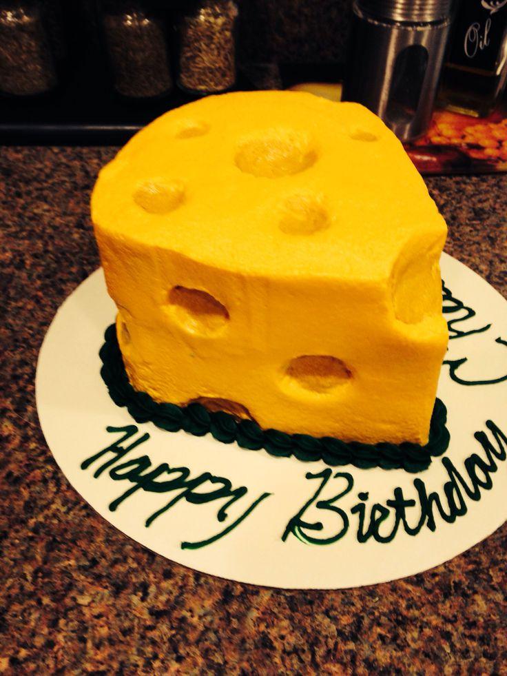 Taurus Birthday Cake
