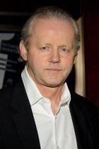 David Morse. Born October 11, 1953, in Beverly, Massachusetts...