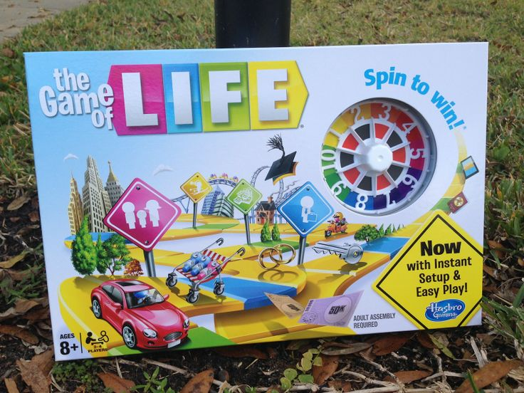 game of life sweepstakes ad the game of life board game giveaway giveaways at 9505
