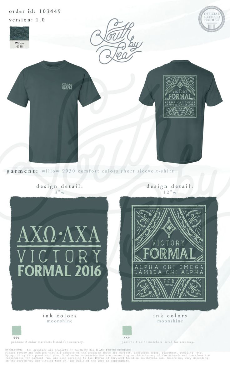 176 best nt t shirts images on pinterest sorority shirts for Sorority t shirts designs