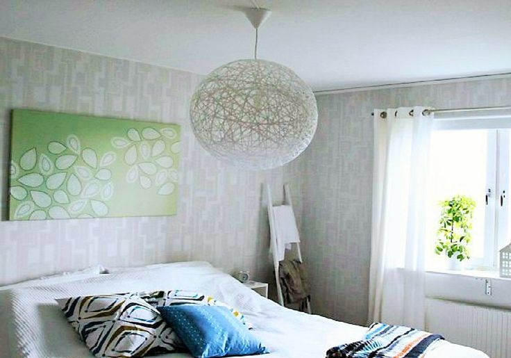 Διακοσμήστε το χώρο σας εύκολα, γρήγορα, δημιουργικά και οικονομικά. Από την Αργυρώ Ντόκα