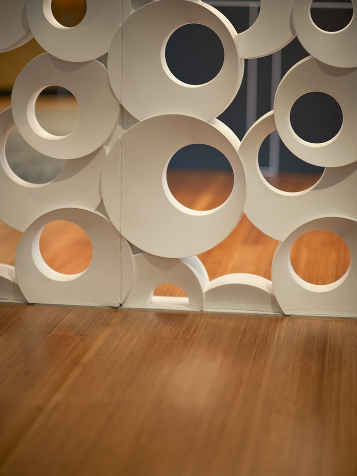 Sweet decorative wall tiles for home & office