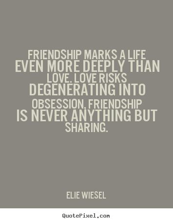 Night By Elie Wiesel Quotes With Page Numbers Adorable 15 Best Elie Wiesel Images On Pinterest  Quote Dating And Elie . Design Decoration