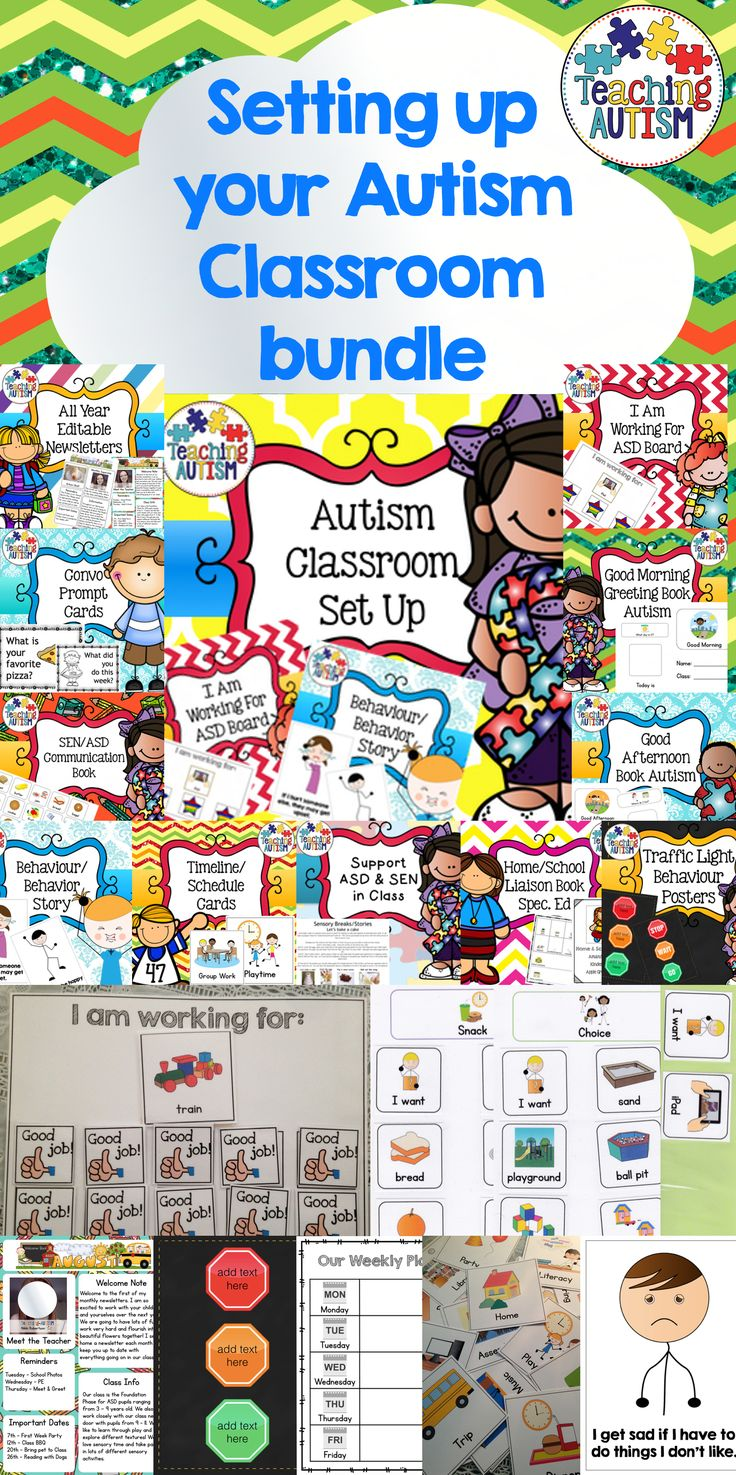 17 best ideas about i am special will i am songs autism classroom set up your classroom