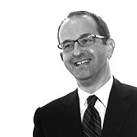 David Ross - Consultant, Wills and Probate, based in Wimbledon. David's expertise includes Mental capacity, trusts and Court of Protection matters. Also general litigation, including professional negligence cases.