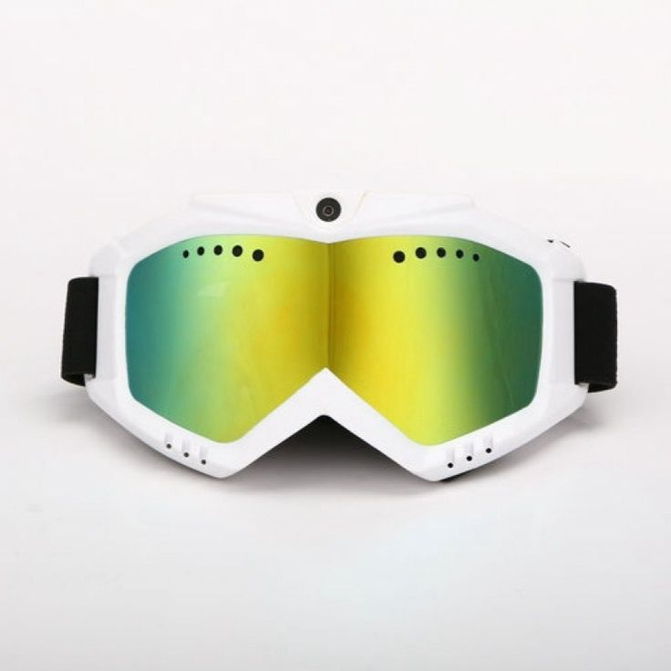 Big sale US $74.25  HD 1080P Camera with Ski-Sunglass Goggles with Colorful Anti-Fog Lens for Ski or Transparent Lens for Moto  Free Shipping  #Camera #SkiSunglass #Goggles #Colorful #AntiFog #Lens #Transparent #Moto #Free #Shipping  #Online
