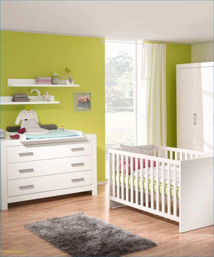 48 Neu Kinderzimmer Einrichten Dschungel Kinderzimmer Uhr