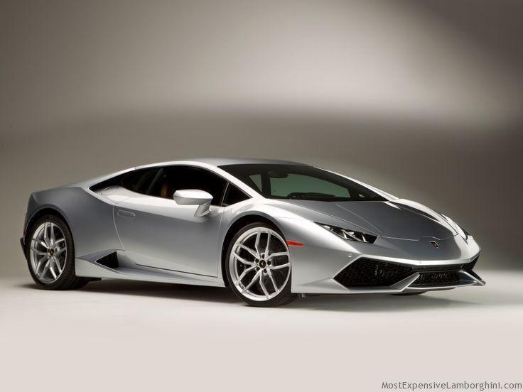 2014 Lamborghini Huracan LP 610 4. Lamborghini HuracanFerrariExpensive  CarsCars ...