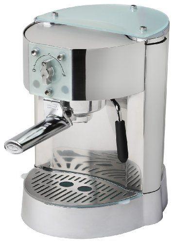 best 25 modern espresso machines ideas on pinterest home theater setup small espresso machine and movie rooms