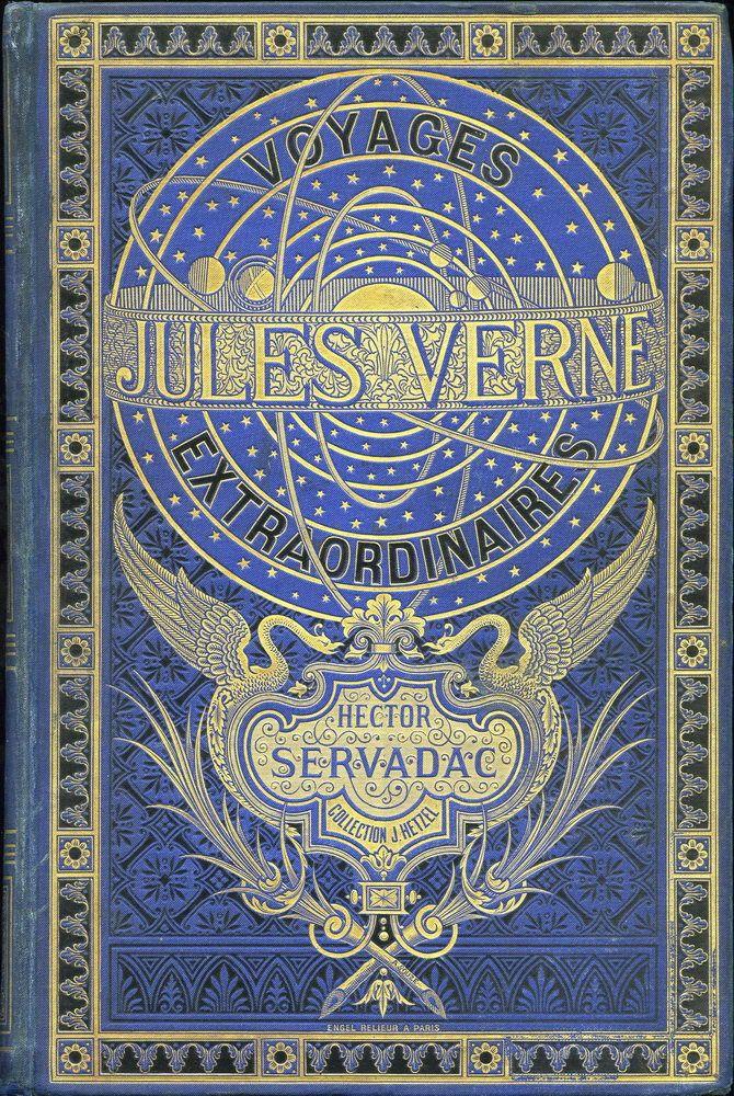 Book Cover Art Database : Best ideas about jules verne on pinterest vintage