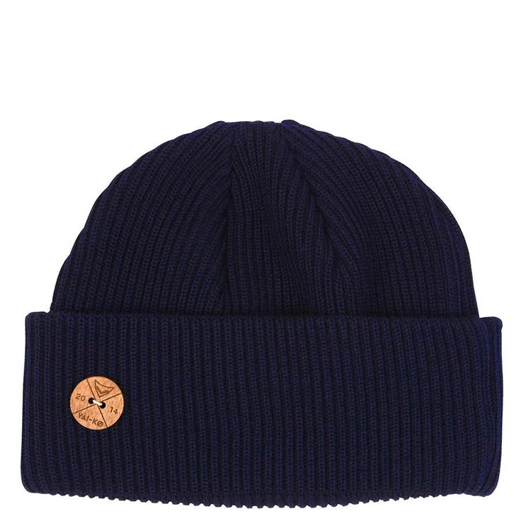 Shop Now! Timberjack Beanie This beanie is as fresh as the forest after rain. Details: Thick quintuble knit with triple fold. 100% organic merino wool Wooden button