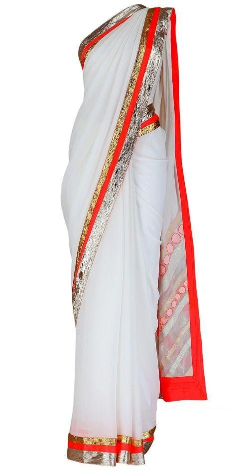 abu-jani-sandeep-khosla-saree-collection-16.jpg (500×952)