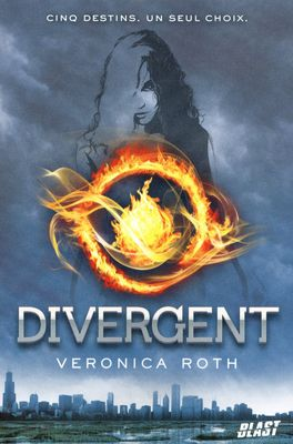 The Hunger Games France: Que lire après la trilogie Hunger Games ?