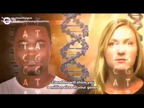 DNA Technology | Decoding Genetic Code | Medical Revolution to Cure | Documentary english - ✅WATCH VIDEO👉 http://alternativecancer.solutions/dna-technology-decoding-genetic-code-medical-revolution-to-cure-documentary-english/     Technology of the DNA | Decoding the Genetic Code | Medical revolution to heal | Subtitles in documentary English. This animation represents the CRISPR-Cas9 method for genome editing – a powerful new technology with many applications in