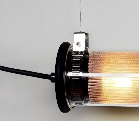 In The Tube Lights 350mm By Dcw Editions Interesting Products