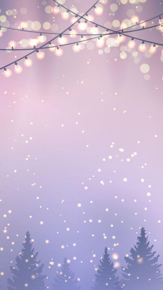 De Leukste Achtergronden Voor Je Telefoon 2 Kerst The