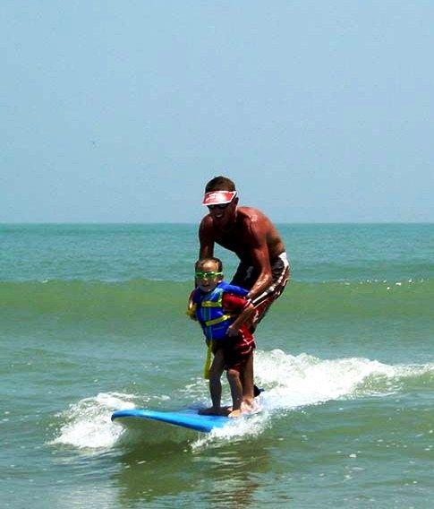 Port Aransas Texas Beach House Rentals: 307 Best Port Aransas Beach House Rental, Sites, And