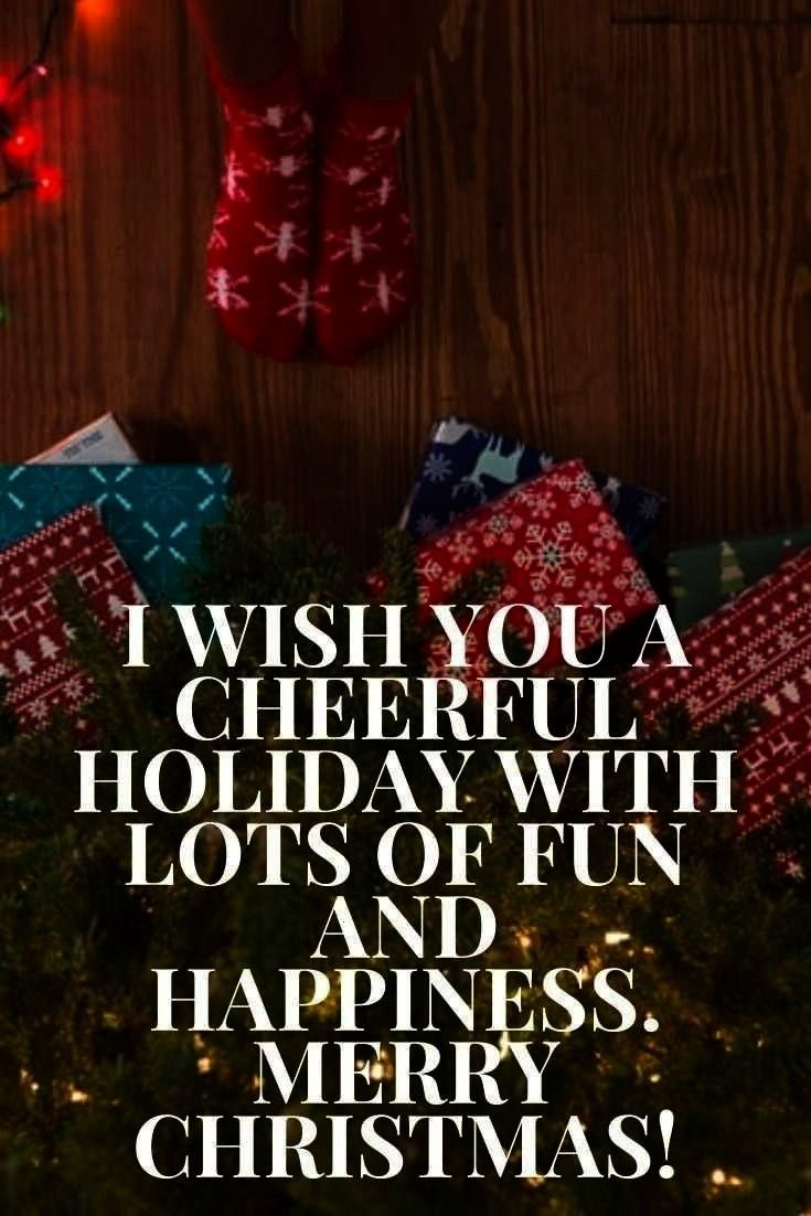 Background Christmas Happiness Chocolate Colorful Pictures Download Andm Merry Christmas Eve Quotes Merry Christmas Quotes Jesus Christmas Quotes Jesus