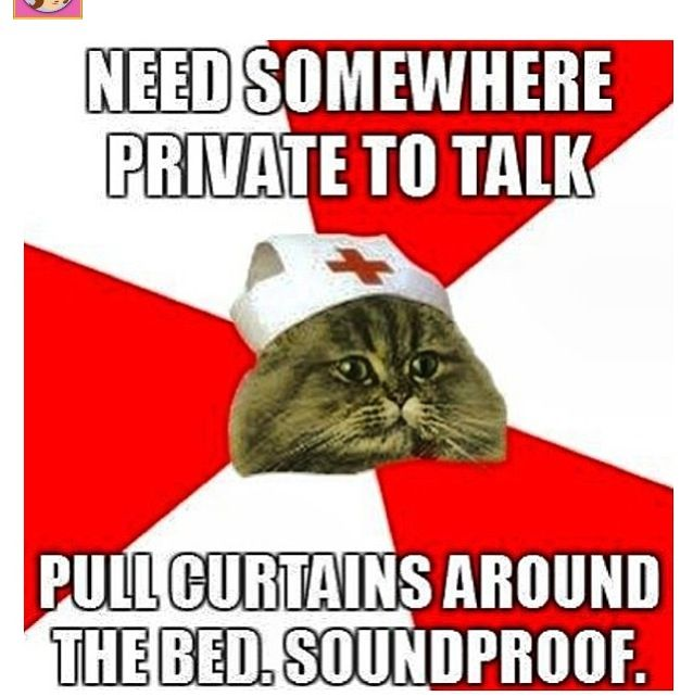 Nurses Week Funny Quotes: 379 Best Nursing/Facts & Humor Images On Pinterest