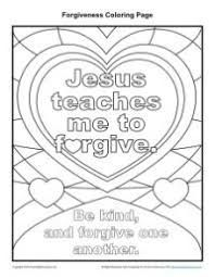 75 best Teaching the Lord's Prayer images on Pinterest