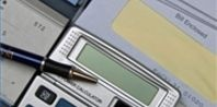 How to Create a Bill Paying Organizer | eHow.com