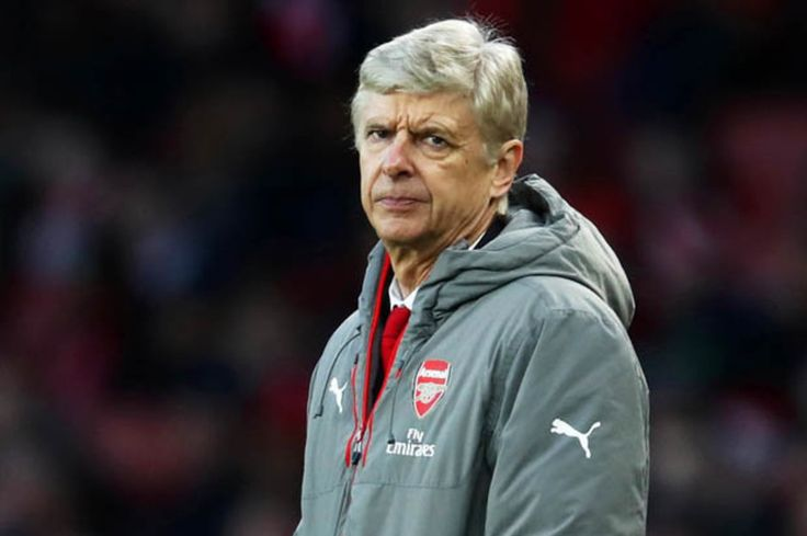 Arsenal News: Arsene Wenger speaks out on 1-0 West Brom victory