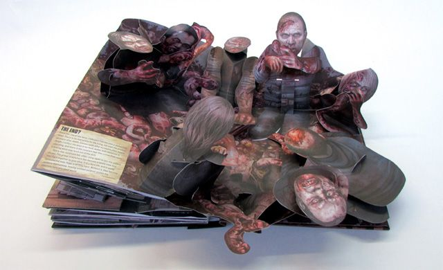 The-Walking-Dead--The-Pop-Up-Book2
