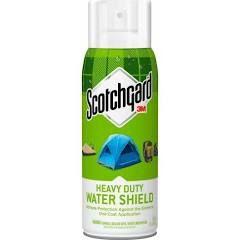 3M Scotchgard Gear Water Shield C795088