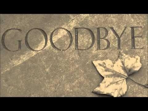 lucio dalla goodbye