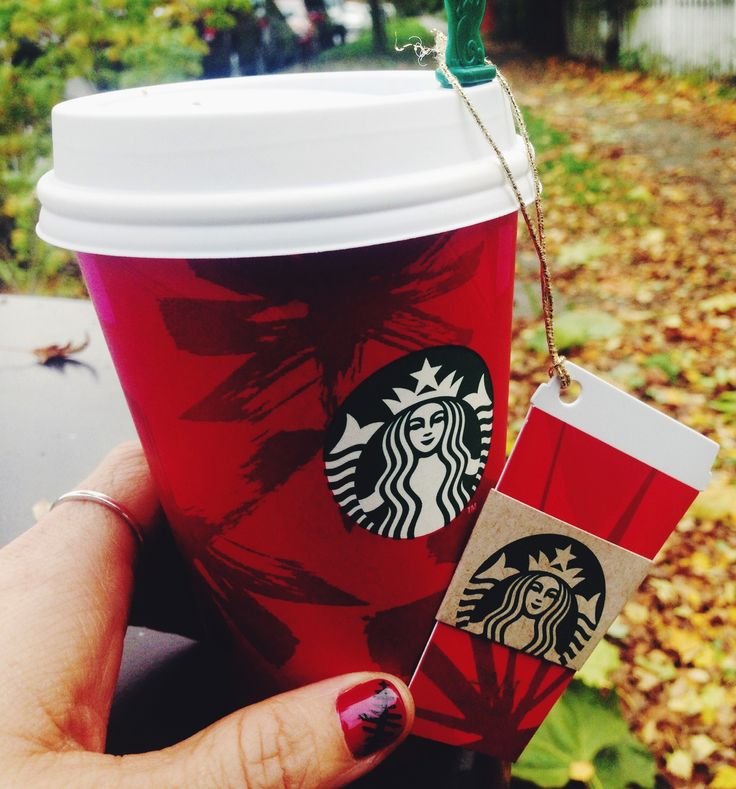 1000+ Images About Starbucks Card On Pinterest