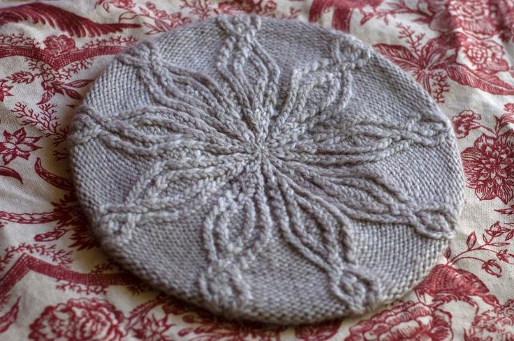 Knitting Patterns For Names : Super-Sized Free Pattern Friday: 8 FREE Knitting Patterns ...