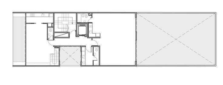 Galería de Guatemala 5760 / KG Arquitectura - 16