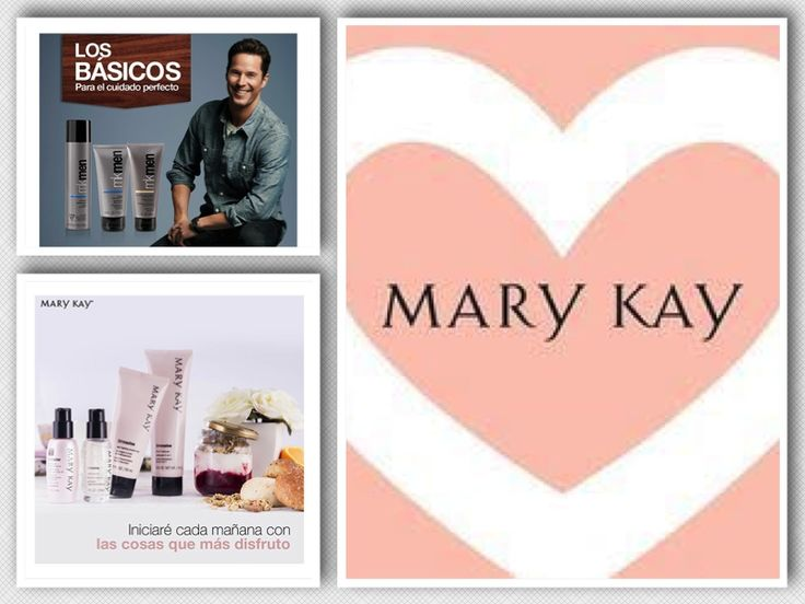 Mary Kay Colombia (321) 251-1232/ (318)6306922