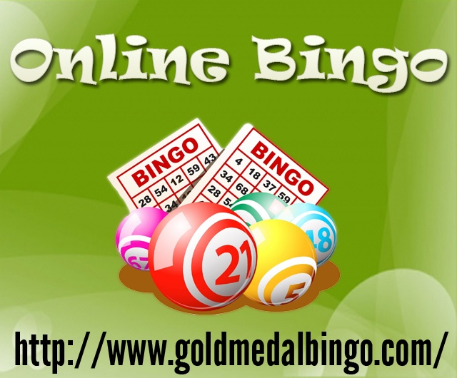 Online version of the bingo game has achieved an immense popularity these days. People from several places and different origin get together at the bingo station to play the game. Most of the people coming from several ages search out the internet to get the best websites that is providing the online version of the games. There are certain business advantages that promote the online bingo game to the common people.
