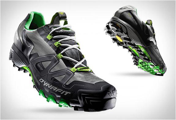 Dynafit Ms Feline Gore-tex Running Shoes | Image