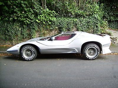 Best Kit Cars Images On Pinterest Autos Dream Cars And Cars - Kit car