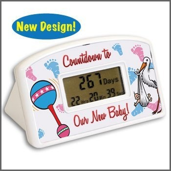 Big Mouth Toys Countdown Timer - New Baby (Blister) by Big Mouth Toys, http://www.amazon.com/dp/B005RK9W02/ref=cm_sw_r_pi_dp_xR3Wqb1BS6ZN3