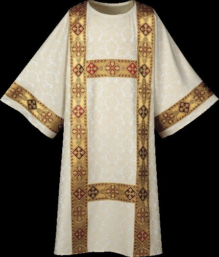 liturgical vestments catholic terms catholic mass things catholic ...