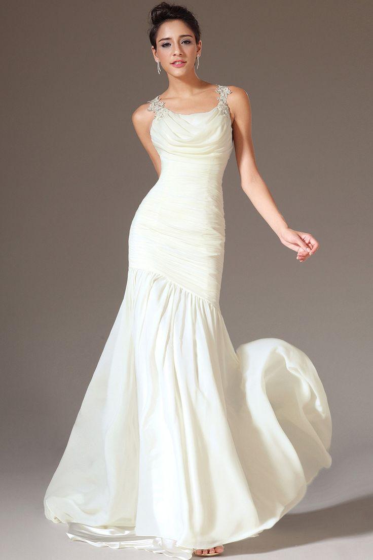 Prom dress 100 grand