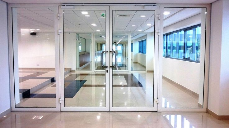 The glass doors, windows, fixtures, and furniture of glass can hugely increase the value of a property. When you need repair or replacement of such glasses, it is better to take the help of professional glass repairs services in Adelaide.